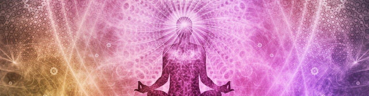hypnose drome